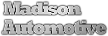 Madison Automotive